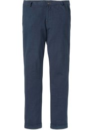 Chino slim fit, bpc bonprix collection