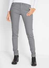 Broek straight fit, bpc bonprix collection