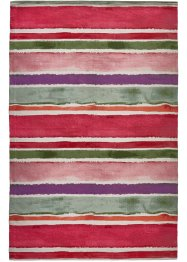 Vloerkleed «Stripe», bpc living bonprix collection
