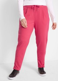 Broek van punto di roma, bpc bonprix collection