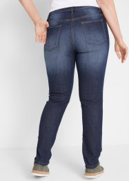 Jegging met comfortband, straight, bpc bonprix collection