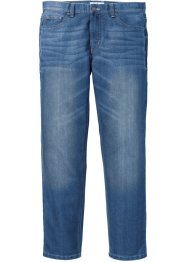 Jeans regular fit, John Baner JEANSWEAR