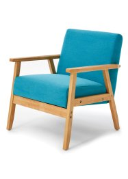 Fauteuil «Till», bpc living bonprix collection