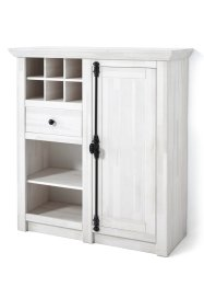 Dressoir «Kuno», bpc living
