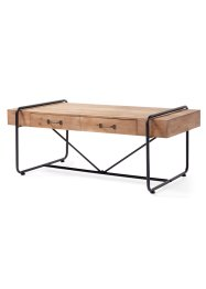 Salontafel «Dean», bpc living bonprix collection