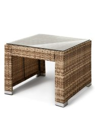 Tuintafel, bpc living bonprix collection