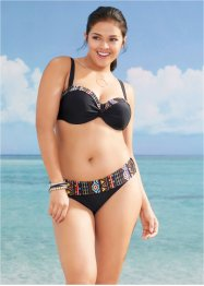 Beugelbikini (2-dlg. set), bpc selection