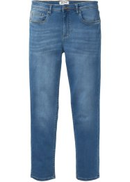 Sweatjeans slim fit straight, John Baner JEANSWEAR