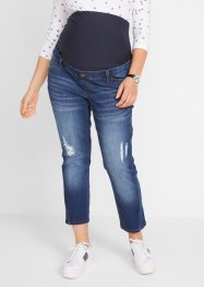 7/8 zwangerschapsjeans, bpc bonprix collection