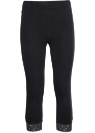 Pyjama caprilegging, bpc bonprix collection
