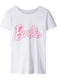 T-shirt, Barbie