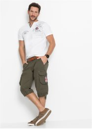 Cargo bermuda, bpc bonprix collection