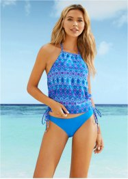 Tankini (2-dlg. set), RAINBOW