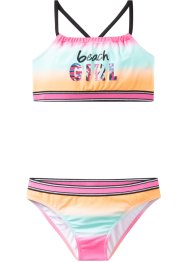 Bikini (2-dlg. set), bpc bonprix collection