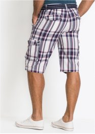 Cargo bermuda regular fit, bpc bonprix collection