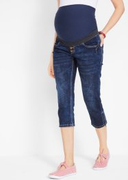 3/4-zwangerschapsjeans, bpc bonprix collection