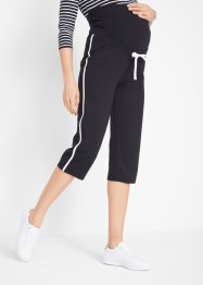 Sweat zwangerschapsbroek, bpc bonprix collection