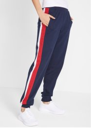Sweatbroek level 1, bpc bonprix collection