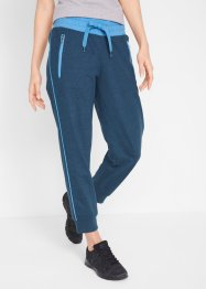 7/8-joggingbroek level 1, bpc bonprix collection