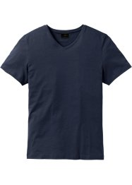 T-shirt slim fit, bpc selection