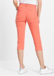 Stretch capri met elastische band, bpc selection