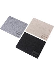 Placemats «3-dlg. set», bpc living