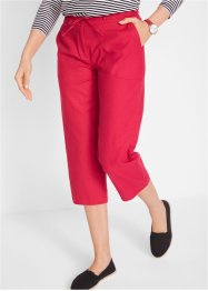 Linnen broek, bpc bonprix collection