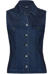 Jeans gilet, bpc selection