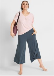 Culotte van shirtstof level 1, bpc bonprix collection