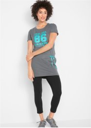 Longshirt+legging (2-dlg. set), bpc bonprix collection