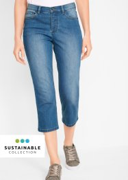 3/4-jeans, bpc bonprix collection
