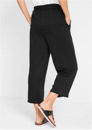Culotte van viscose, bpc bonprix collection