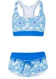 Minimizer bralette bikini (2-dlg. set), bpc bonprix collection
