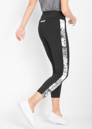 3/4 sportlegging level 1, bpc bonprix collection