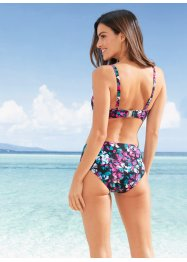 Minimizer beugel bikini (2-dlg. set), bpc selection