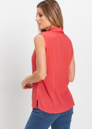 Blouse van viscose, bpc selection