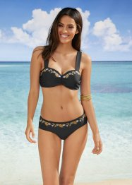 Bikini (2-dlg. set), bpc selection