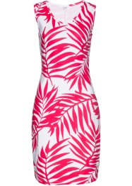 Shirtjurk met print, bpc selection