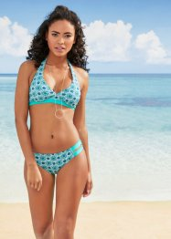 Halterbikini (2-dlg. set), bpc bonprix collection