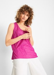 Blousetop, bpc bonprix collection