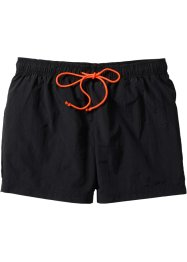 Strandshort, bpc bonprix collection