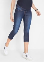 Zwangerschapsjegging, bpc bonprix collection