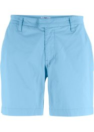 Chinoshort, bpc bonprix collection