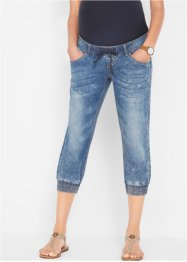 Zwangerschapsjeans, bpc bonprix collection