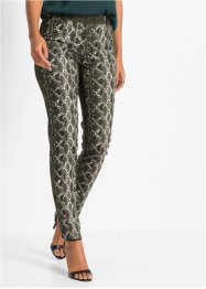 Stretch broek, BODYFLIRT