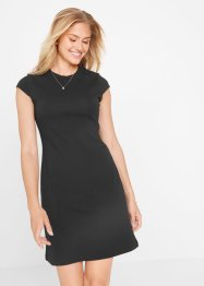 Stretch jurk, bpc bonprix collection