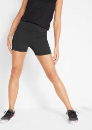 Korte sportlegging, bpc bonprix collection