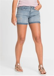 Korte Broek Dames Spijker.Jeans Dames Online Kopen Bestel Bij Bonprix