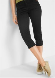 3/4 stretch broek, bpc bonprix collection