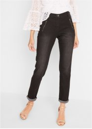 Jeans «afslankend», bpc bonprix collection